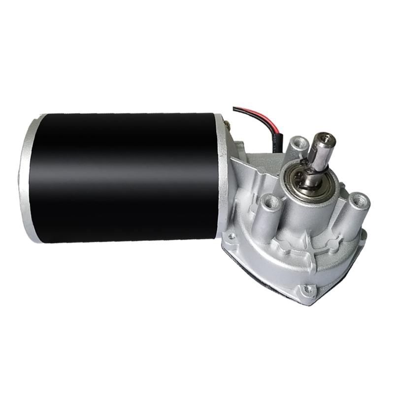 MAINTEX-DC-Gear-Motor-ZD76L-2.jpg